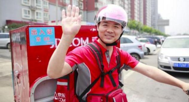 百分百接单!京东全国300城市免费上门回收家电