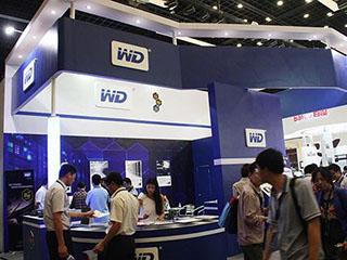 日媒:东芝决定将芯片业务卖给西部数据
