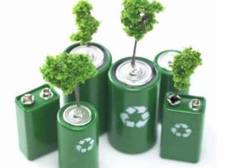 首个动力电池回收国标实施 两大因素助推行业发展