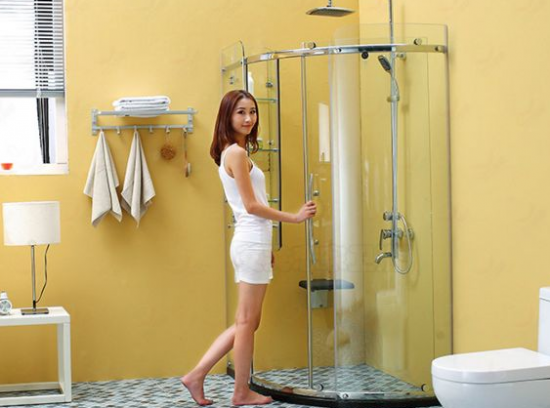 人口再多也不怕 大容量热水器值得选择