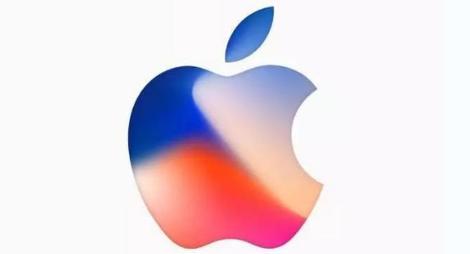 路透社唱衰iPhone8:太贵了 中国人买不起