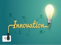 """利发国际官方网业高温天不忘""""冷静""""创新 产销均创新高"""