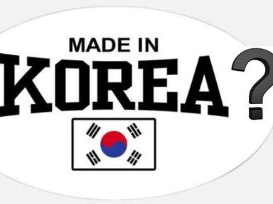 乱炖家电:iPhone 8是韩国制造?你怎么看