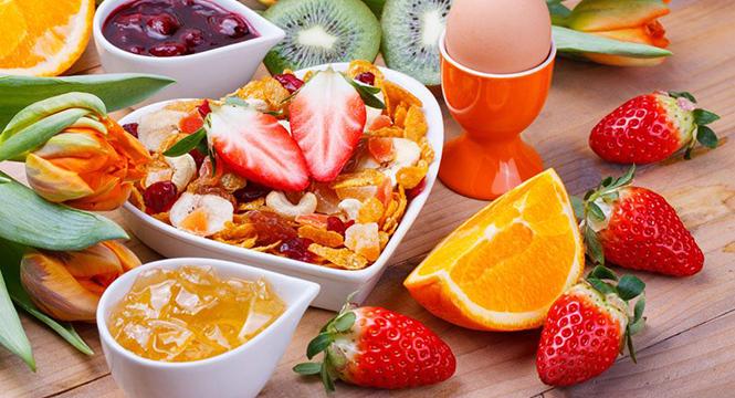 想吃上新鲜甜美的水果 您家真少不了TA