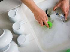 博西家电有钱任性 建研发中心造工厂只为洗碗机