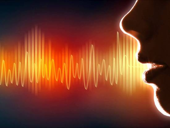 除了智能音箱 语音助手将从这五领域深入
