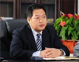 惠而浦董事长金友华申请辞去公司总裁职务