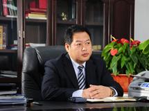 惠而浦金友华卸任总裁 仍担任董事长职务