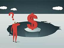 空净抽检三成不合格 今后企业该如何走?