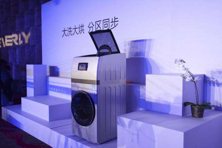复式ca88亚洲城引爆背后的中国企业新野心