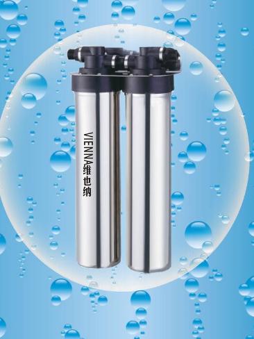 家用净水器品质为重 进口VS国产孰胜?