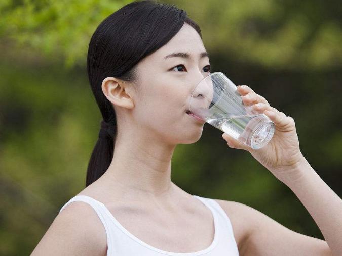 净益求精才喝得心安 净水器销量增速给力