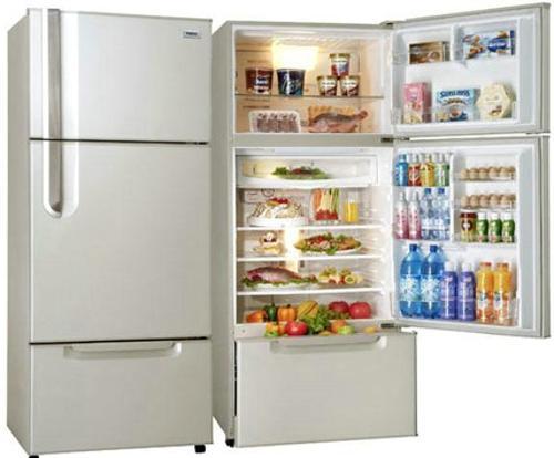 冰箱除了能冷冻保鲜,竟然还有这样的用处!