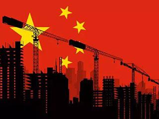 群雄并起下,中国制造业如何保住霸主地位?
