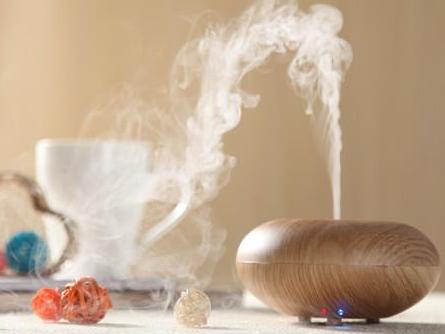 据说加湿器导致肺炎,秋季干燥要用加湿器吗?