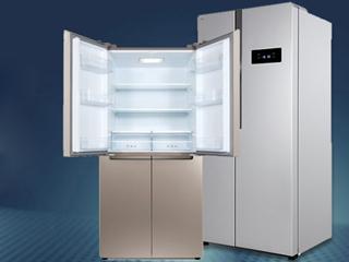 行业不振倒逼竞争升级 TCL冰箱凭何跻身前列