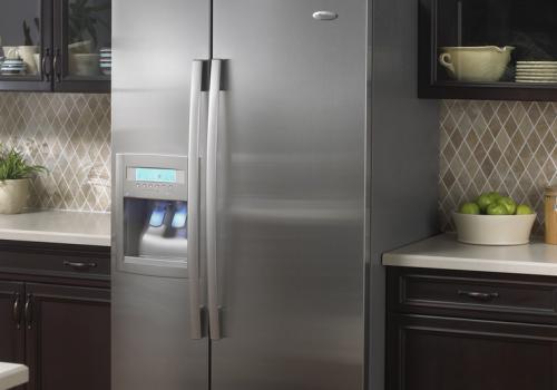 你可能真的不知道该如何正确使用冰箱!