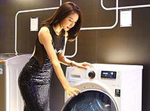 2017中国洗衣机·干衣机行业高峰论坛