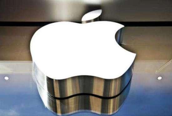 苹果大力投资上游厂商?保证供应降低成本