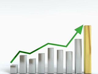 机构调研92家上市公司 家电类个股重回焦点