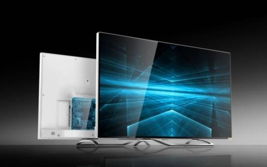 LG、创维等彩电企业不断发力OLED显示技术