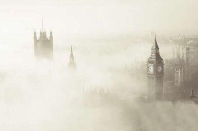 空净、新风系统和防霾换气纱窗的世纪之争
