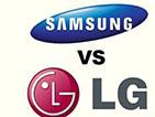 三星和LG智能家居扩张战略路不同