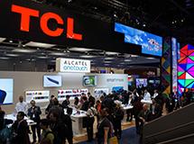 TCL集团宣布与台湾友达光电达成全面和解