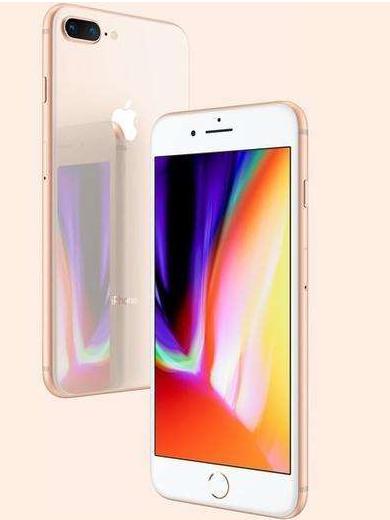 iPhone 8遭吐槽:玻璃背板更易碎 维修最低1616元