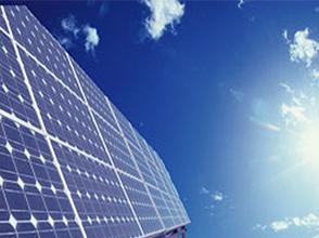 英国开设首个无补贴太阳能农场!