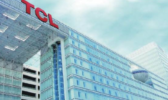 立足海外市场 TCL多媒体布局高端电视