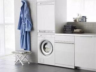 干衣机市场爆发在即 未来增长前景可期