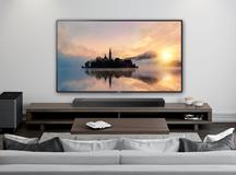 索尼旗舰回音壁HT-ST5000用声音制造暖心回忆