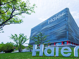 海尔这艘世界最大家电创新航母是怎样炼成的