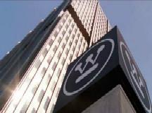 东芝斥资5.22亿美元买回旗下西屋电气10%股份