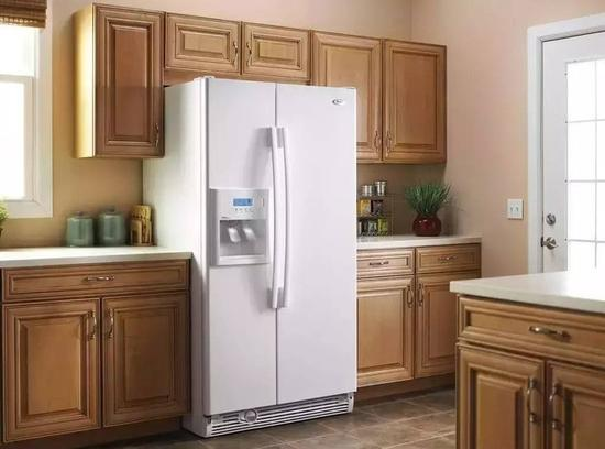 买冰箱不会挑?看完这份宝典就全明白了