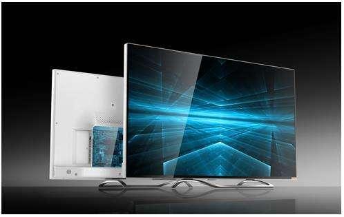 国庆电视市场调查:OLED将由外战转向内战