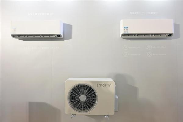 空调制冷/制热哪种更费电?答案原来是这样