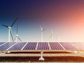 德媒:在太阳能发展上中国走在世界最前列