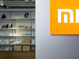 线上线下同价 小米的新零售为何更赚钱?