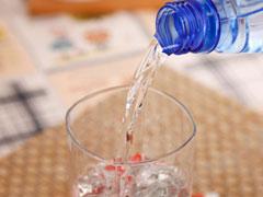 喝水也要比科技 6款低废水比高品质净水机
