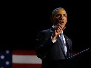 特朗普政府正式撤销奥巴马清洁能源计划