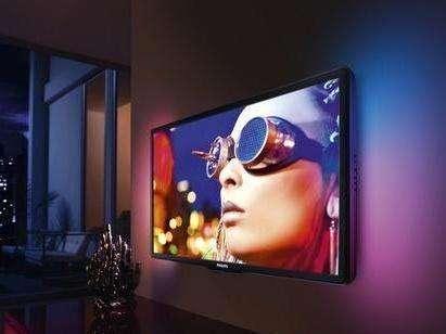 中国成为全球最重要的彩电品牌强国