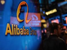 """阿里比百度更像""""中国谷歌""""的七大原因"""