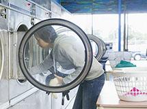 韩政府与洗衣机厂商开会 防美国限制进口
