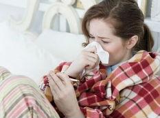 换季必备:怎么预防空调造成的感冒?