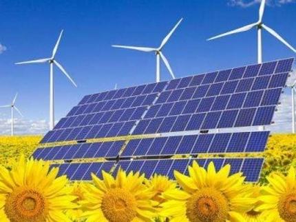 新型水冷太阳能板可降低20%空调成本