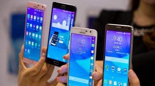 手机零部件下半年持续缺货 供应商涨价趋势加剧