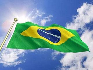丙烷商用制冷设备受宠 巴西兴起丙烷浪潮