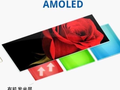 手机OLED产业大战或至,三星能否高枕无忧?